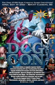 dcg-2017-poster-web
