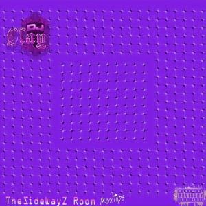 djclay_thesidewayzroom