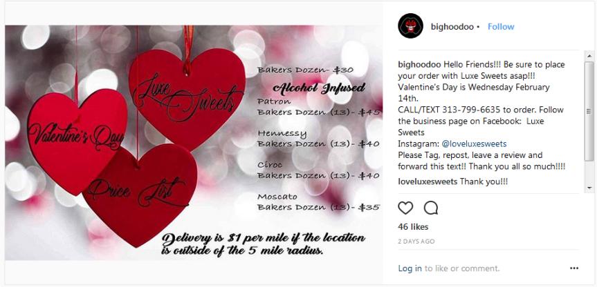 2-15-18-hoodoo-valentines