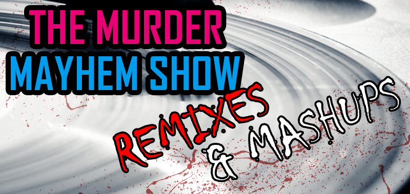 mms-remixes-web-link