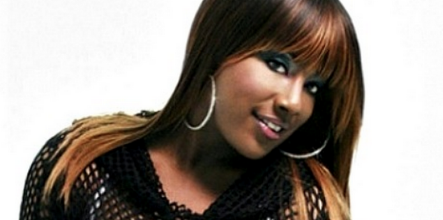 Three 6 O.G. Gangsta Boo Would be Down to Play theGOTJ